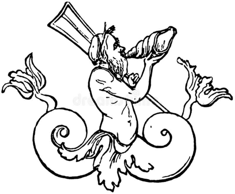 Monstre-008 Free Public Domain Cc0 Image