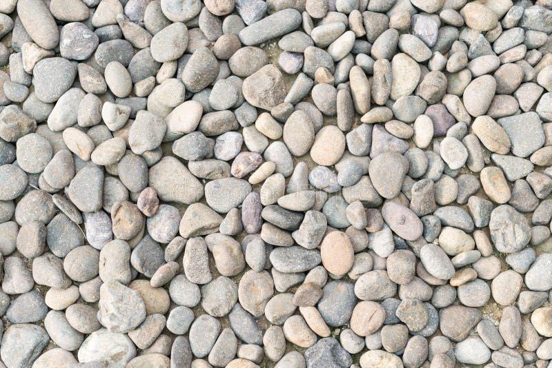 Download Montão Do Seixo Como O Fundo Natural Abstrato. Imagem de Stock - Imagem de praia, projeto: 29836577