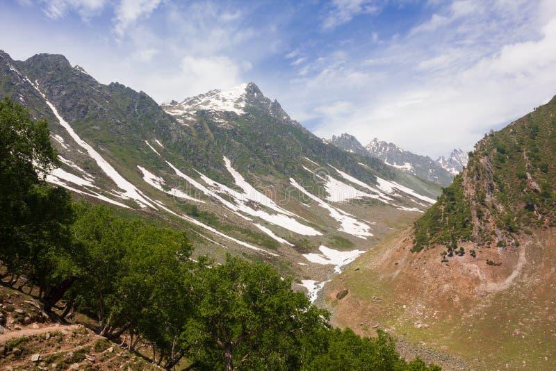Download Montañas rocosas imagen de archivo. Imagen de grande - 42442331