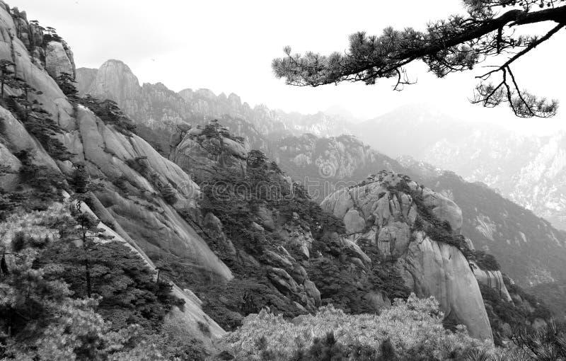 Download Montagne fotografia stock. Immagine di corsa, montagna - 3895364