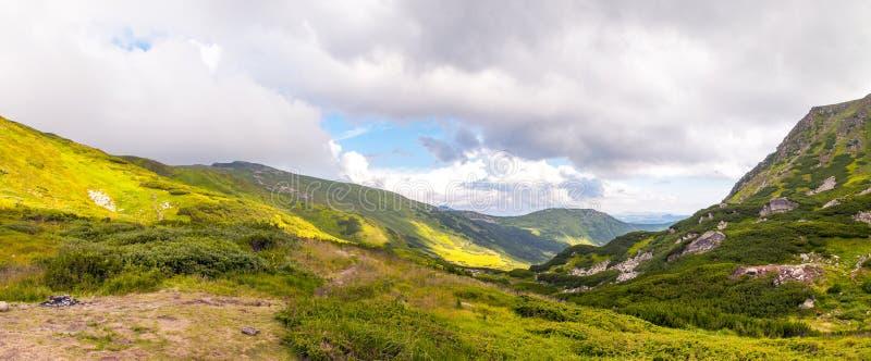 Download Montaje imagen de archivo. Imagen de panorama, montenegro - 44854983