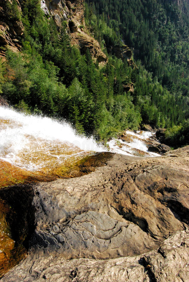 Download Montana stock photo. Image of beautiful, ignatius, america - 10515854