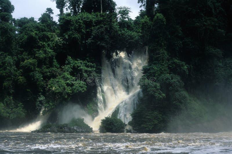 monte το εθνικό πάρκο στοκ εικόνες με δικαίωμα ελεύθερης χρήσης