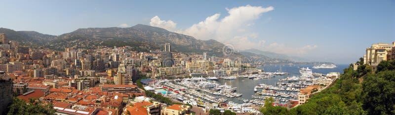 Monte - Carlo fotos de stock royalty free