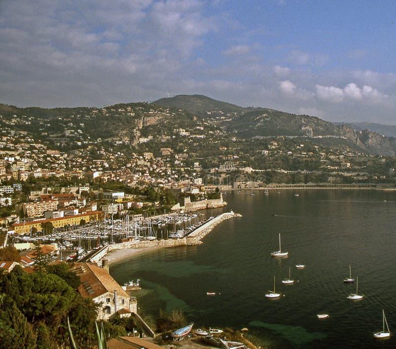 Download Monte Carlo fotografia stock. Immagine di corsa, schedi - 7324532