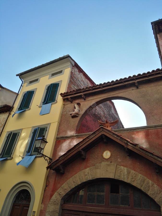 Montecarlo zdjęcie stock