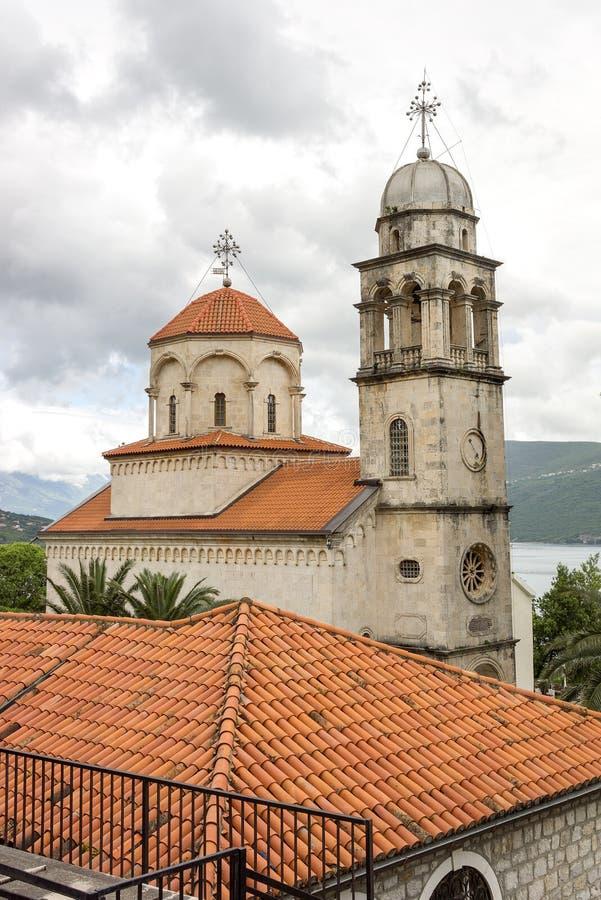 montenegro photos stock