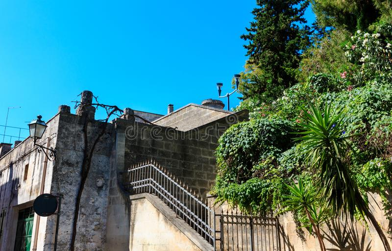 Monterosso海岸,五乡地 图库摄影