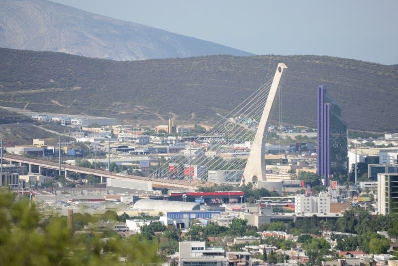 Monterrey Nuevo Leon