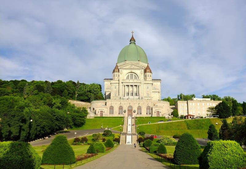 Montréal photos stock