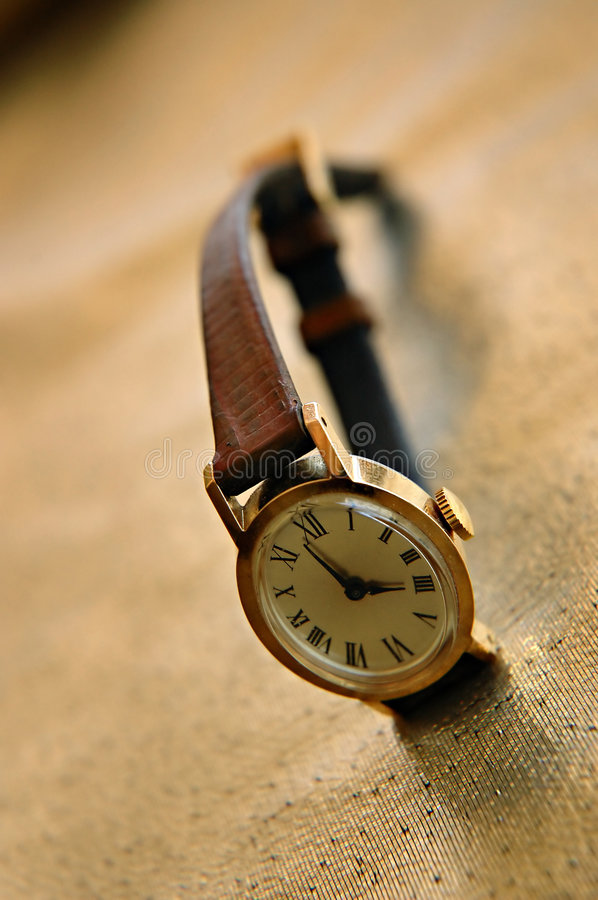 Montre images stock