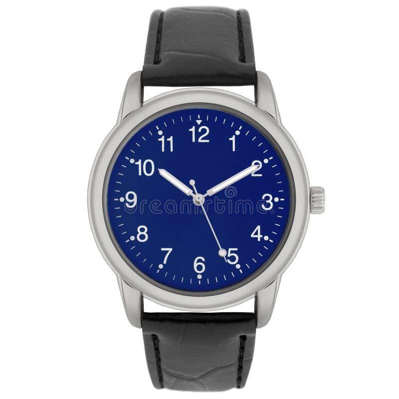 montre-bracelet photos stock