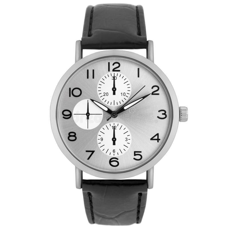 montre-bracelet images stock