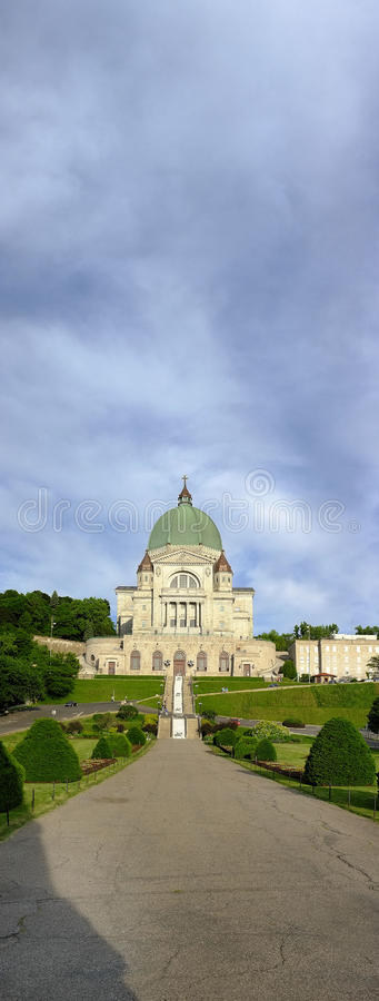 Download Montreal stock photo. Image of cathedral, step, canada - 25296824