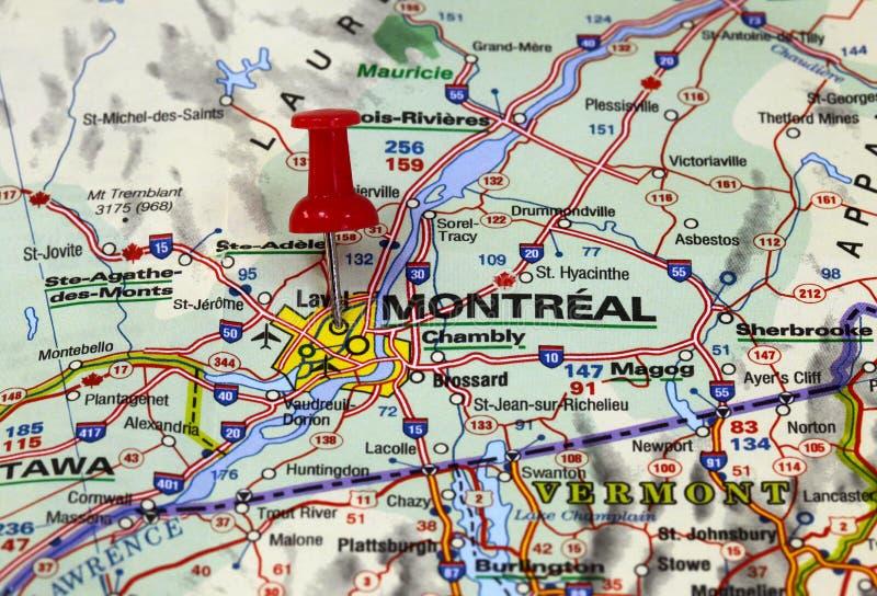 montreal fotografia royalty free