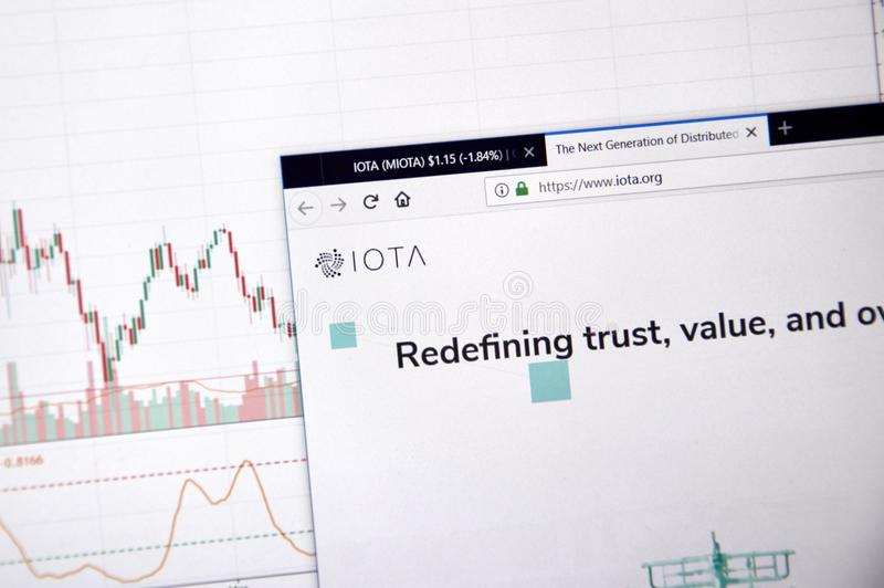 iota home page royalty free stock images