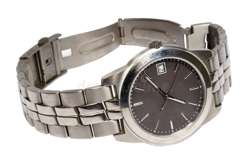 Montres images stock