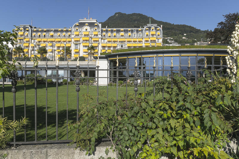 Hotels In Lake Geneva Downtown
