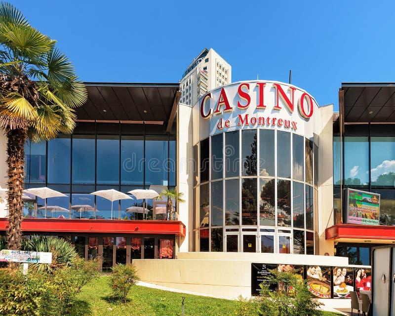 Casino Geneve