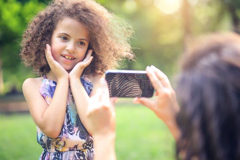 Montrez votre beauté photos libres de droits
