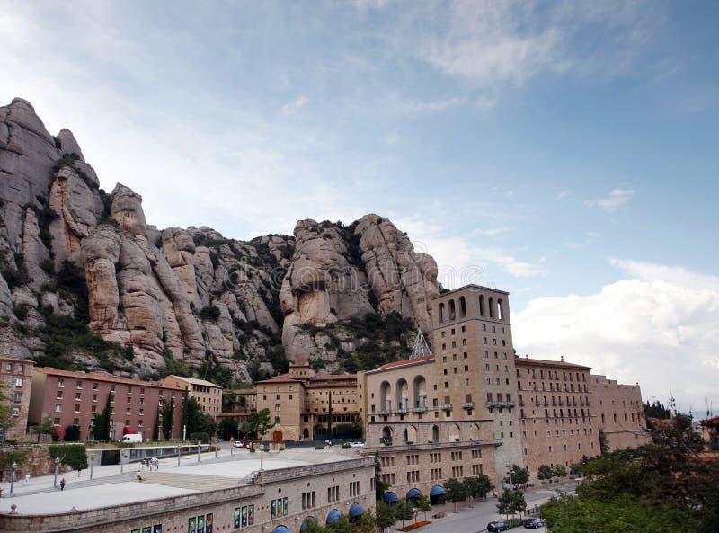 Montserrat photo stock
