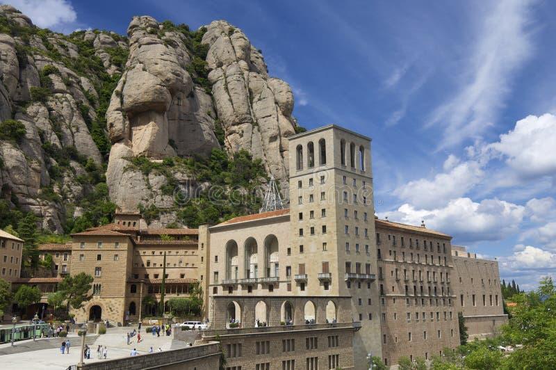 Montserrat fotos de stock royalty free