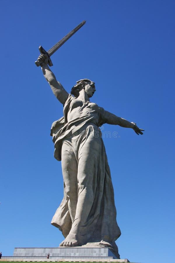 Monument   photographie stock
