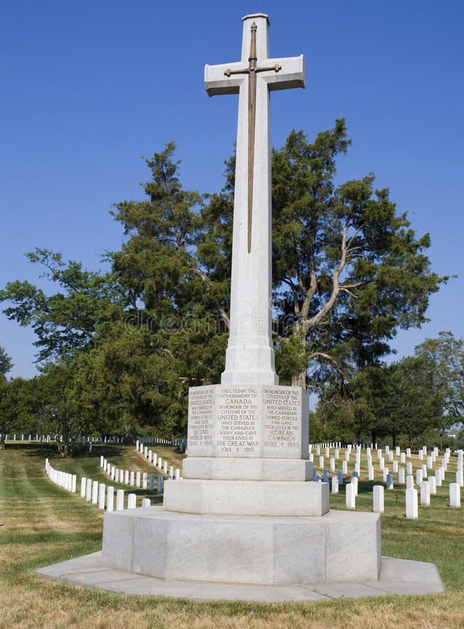 Download Monument stock image. Image of cemetery, national, marble - 26008117