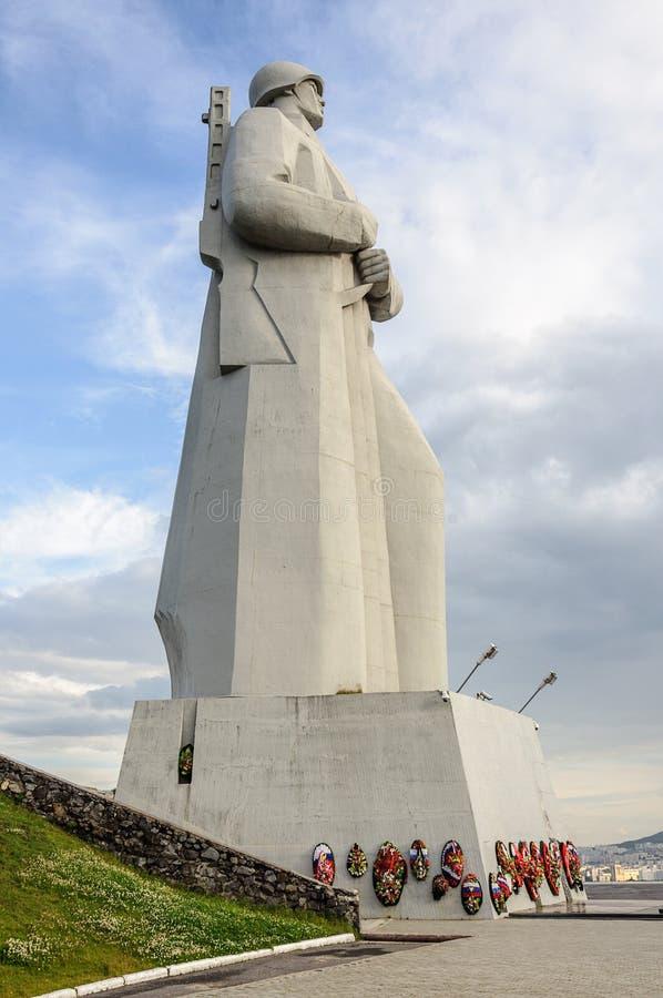 Monument stockfotos