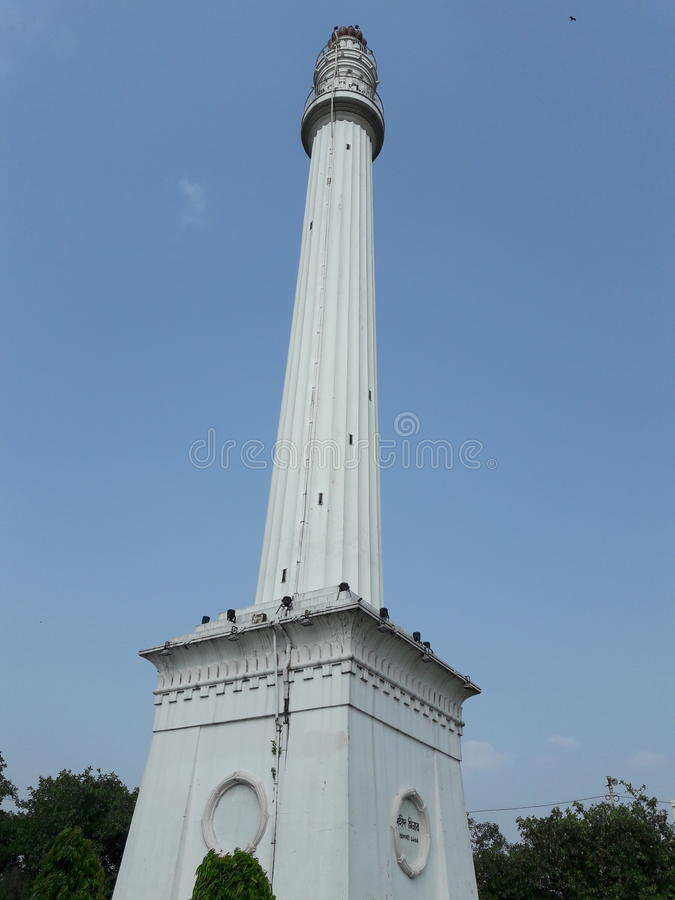 monument images stock