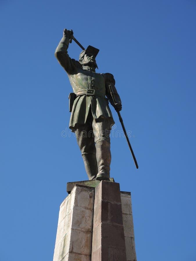 Download Monument dans Cusco, Pérou image éditorial. Image du peru - 77159600