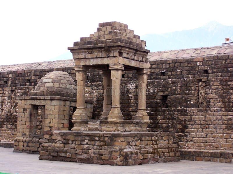 Monument en pierre photo libre de droits