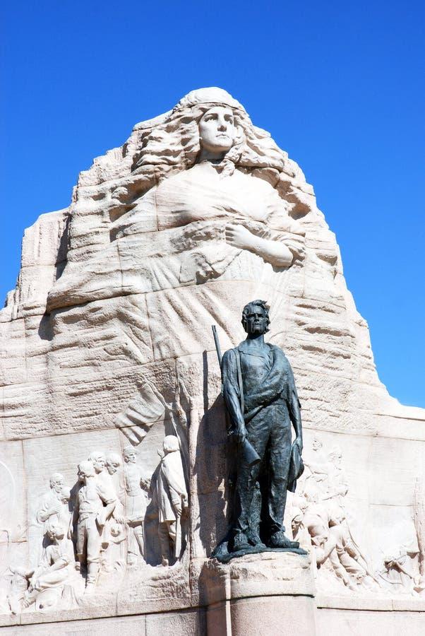 13 Kid-Friendly Mormon Pioneer Sites in Salt Lake City