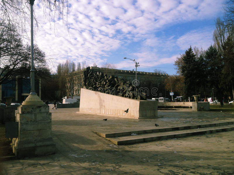 Monument stock photos