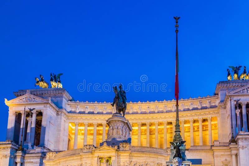 monument imposant blanc photographie stock libre de droits