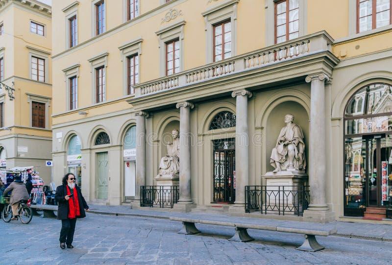 monument utomhus- skulptur royaltyfri fotografi