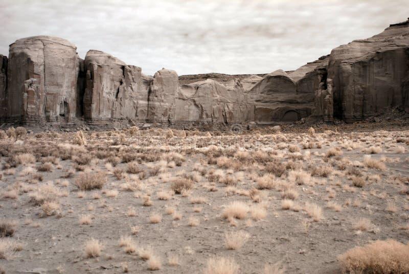 Download Monument Valley stock photo. Image of arizona, grand - 19783694