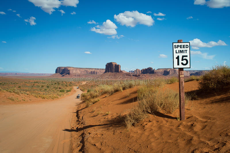 Download Monument valley stock image. Image of navajo, ancient - 26579935