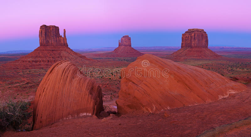 Download Monument Valley , Utah, USA Stock Photo - Image: 16695170