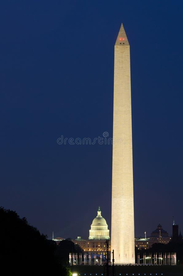 Download Monument Washington För Byggnadscapitoldc Arkivfoto - Bild av amerikansk, monument: 19787278