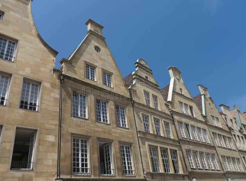 Download Monumental facades stock photo. Image of merchant, monumental - 26619884