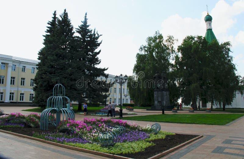 monumento fotografia de stock royalty free