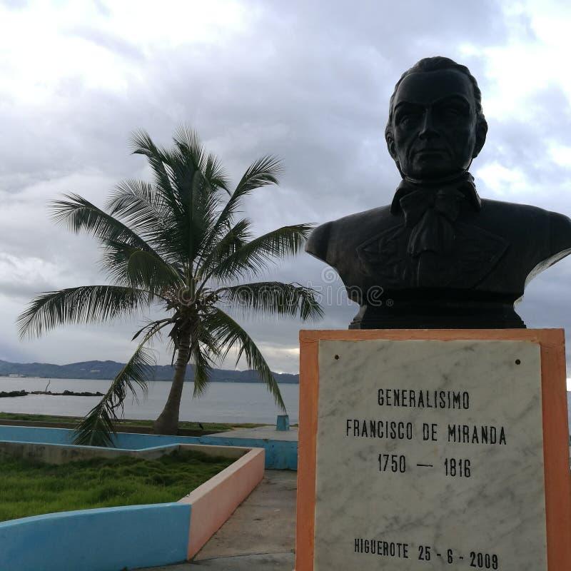 Monumento photos libres de droits