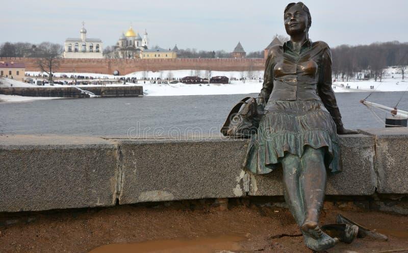 Monumento, chiamato immagini stock libere da diritti