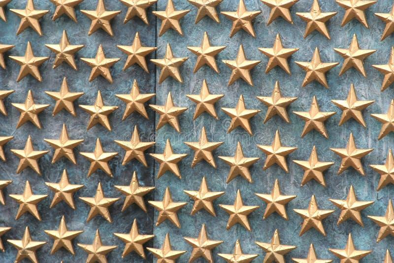 Download Monumento De La Segunda Guerra Mundial Imagen de archivo - Imagen de gloria, conmemorativo: 1292033