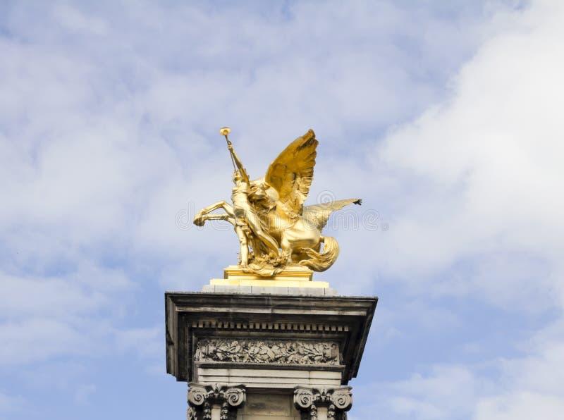 Monumento de la victoria imágenes de archivo libres de regalías