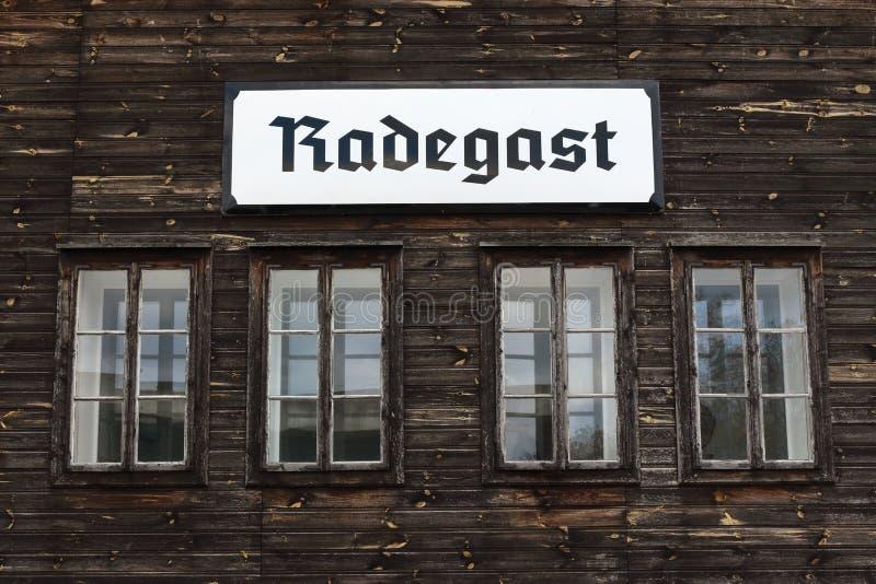 Monumento del holocausto foto de archivo