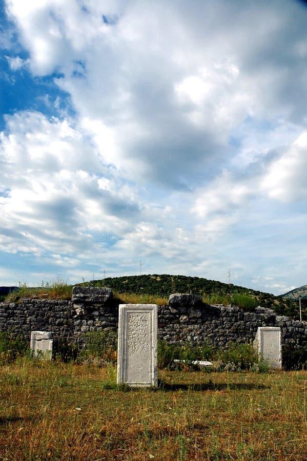 Monumentos imagenes de archivo