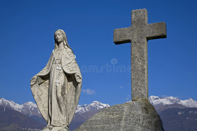 Download Monuments Royalty Free Stock Image - Image: 15136996
