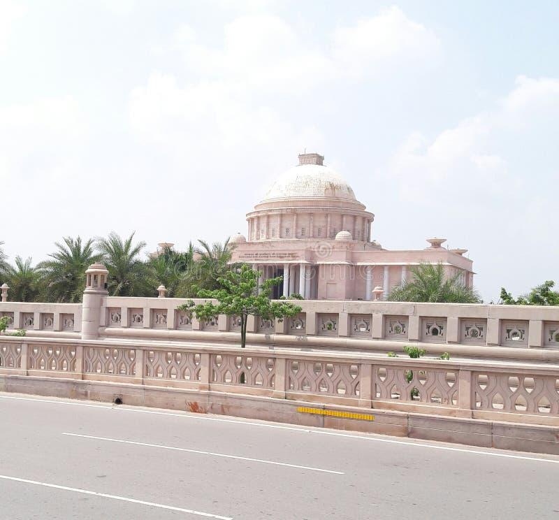 monuments images libres de droits